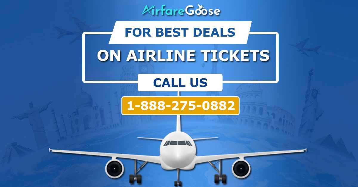 Compare fares for airline flights to your favorite Indian destinations. Book your flight now with #Airfaregoose and enjoy great flight deals!   For more information, call us at -1-888-275-0882 (Toll-Free), info@airfareGoose.  #FlightDealsToIndia #tourandtravels #travel #traveltoindia #BestFlightDeals #CheapFlightTickets #USAtoIndia #airtickets #BookFlightNow