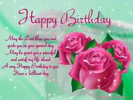 Happy Birthday Message And Prayer ~ Pin by kimberly b. on happy birthday pinterest happy birthday
