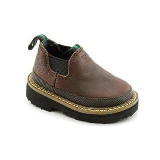 needed   Infant child care, Romeo shoes