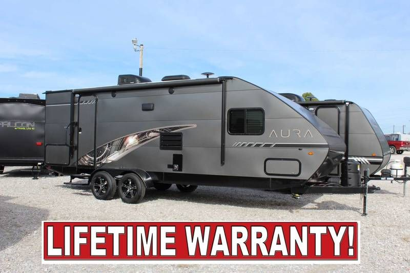 2019 Travel Lite Falcon 27bhk For Sale Springdale Ar Rvt Com Classifieds Travel Trailer Travel Trailers For Sale Rv For Sale