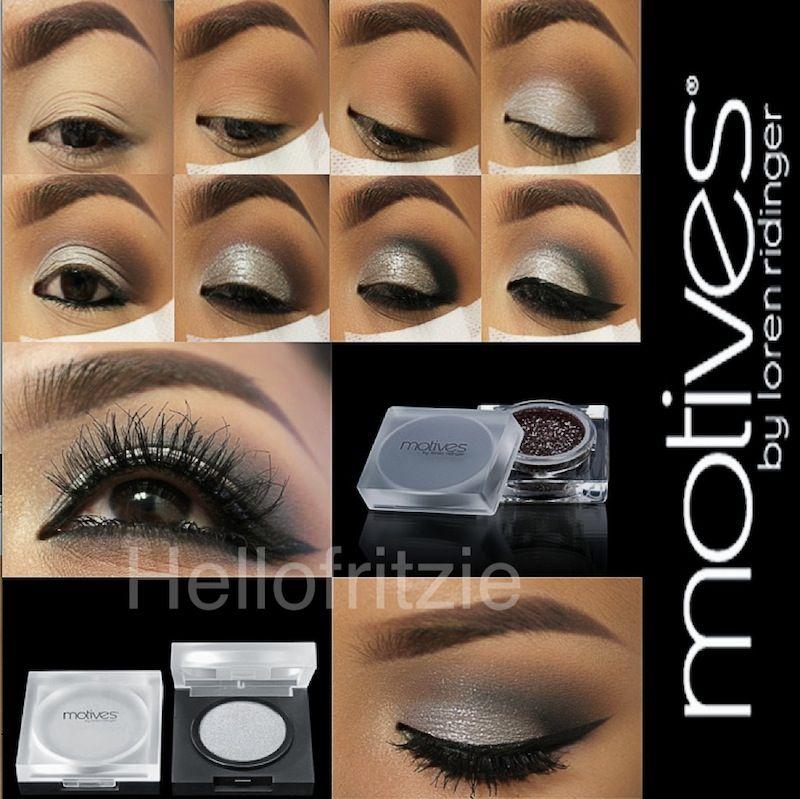 motives cosmetics sverige