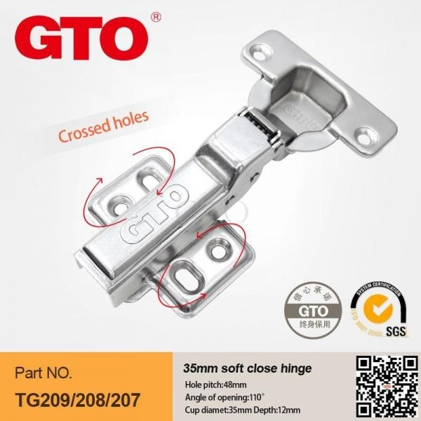 Quality Soft Close Hinges For Kitchen Cabinets Sale Cabinet Buy Dtc