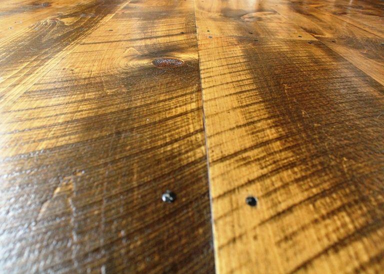 Pine Wide Plank Floors Traditional Wide Board Mill Direct Wide Plank Flooring Pine Wood Flooring Flooring