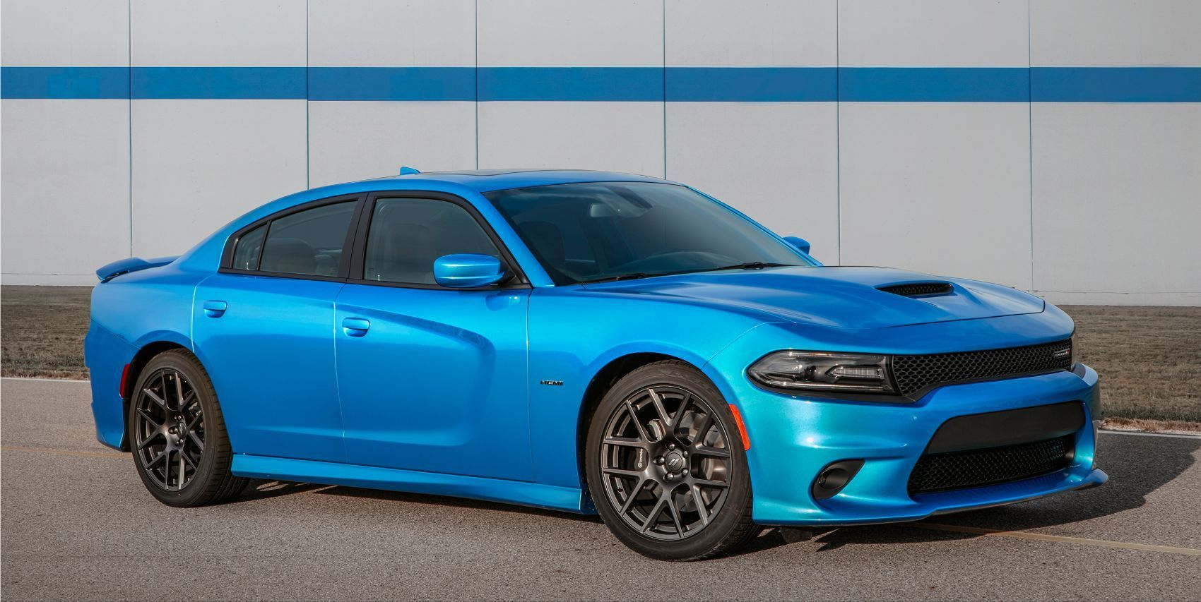 2020 Dodge Charger Widebody New Release For 2020 Dodge Charger Widebody Review Specs And Release Date In 2020 Dodge Charger Dodge Charger Sxt Dodge Challenger Srt Hellcat