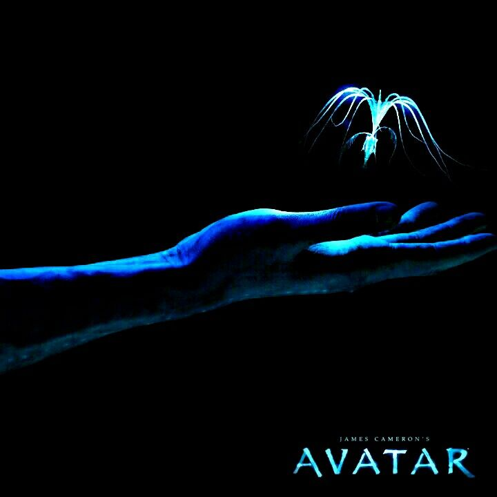 Avatar 2 Hd Full Movie: Pinterest