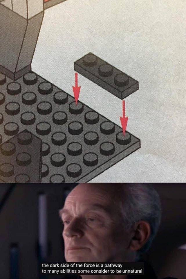 Pin By Wyatt Ringer On Star Wars Memes Star Wars Jokes Funny Star Wars Memes Star Wars Humor