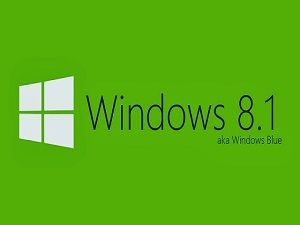 http://dailytech24.com/windows-8-1-activator-free-download/