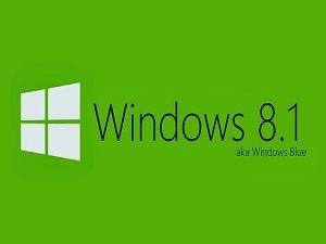 http://dailytech24.com/windows-8-1-activator-free-download/