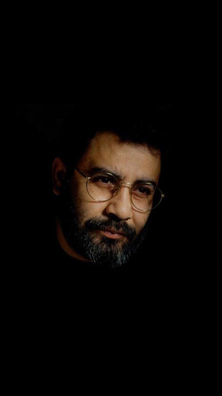 Ahmet Kaya Kara Kalem Portre Eski Film Yildizlari Kaya Resimleri
