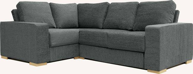 Sillones 3x2.Ato 3x2 Corner Single Sofa Bed Corner Couches Sofas For