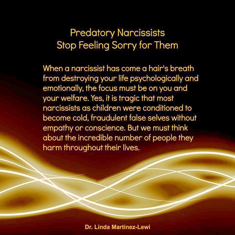 How to Stop Thinking About the Narcissist Narcissism and NPD