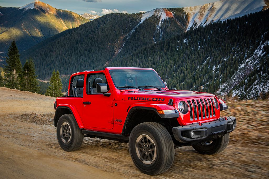 Jeep Wrangler Contact Bz Auto Group To Get Your Very Own Jeep Wrangler Today Jeep Wrangler Engine Jeep Wrangler Offroad Vehicles