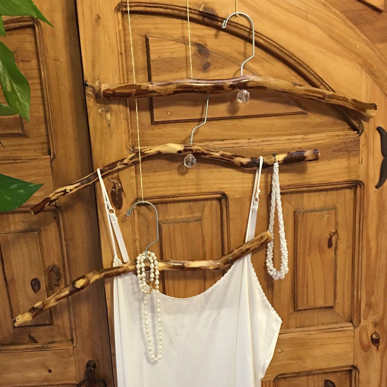 decorative mesquite wood tree branch bridal dress clothing coat