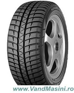 Fabulous Falken Hs449 Cars Kumho Tires Pirelli Tires Truck Tyres Pabps2019 Chair Design Images Pabps2019Com