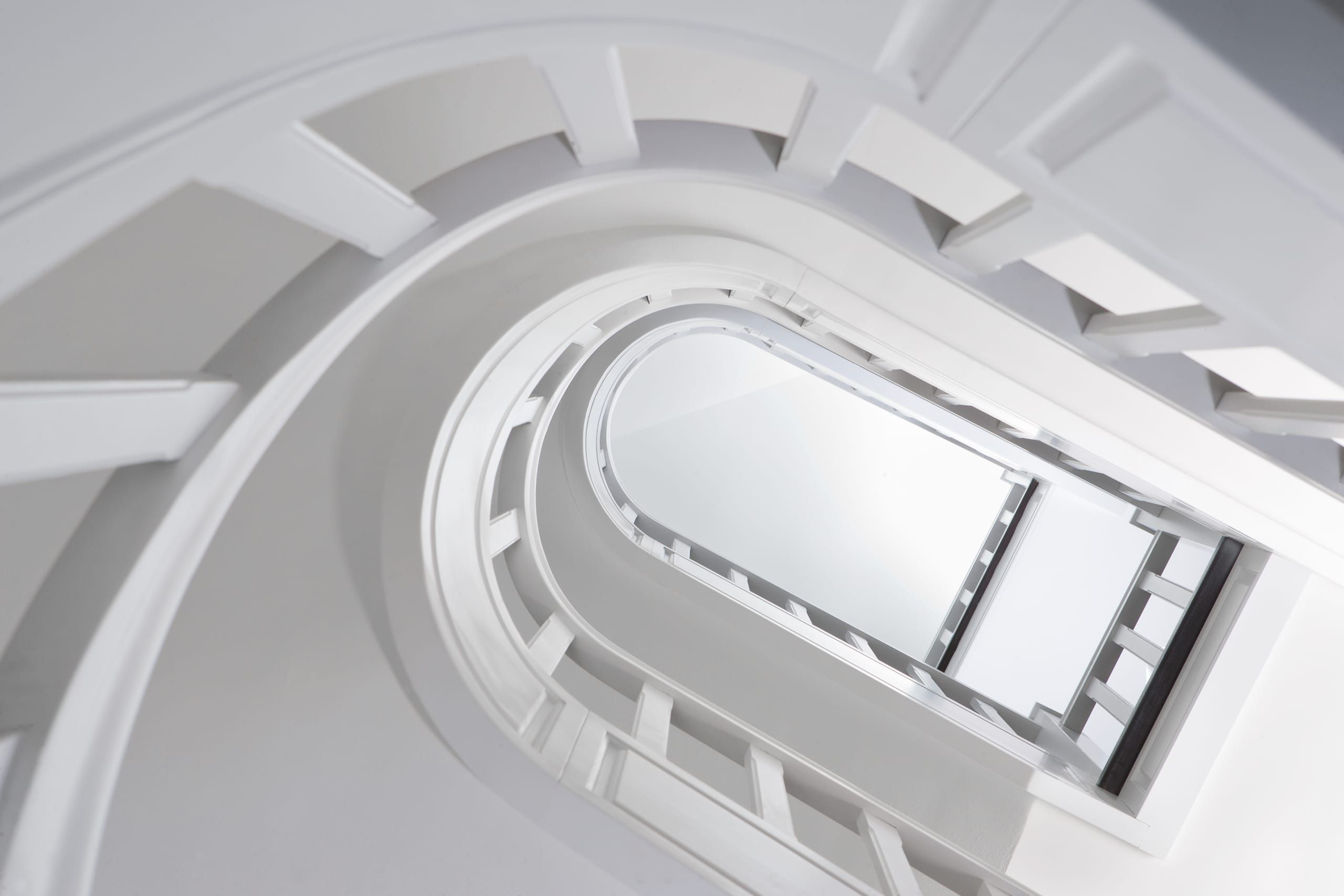Premium Treppen U2013 Exklusive Unikate   Treppenbau Voß
