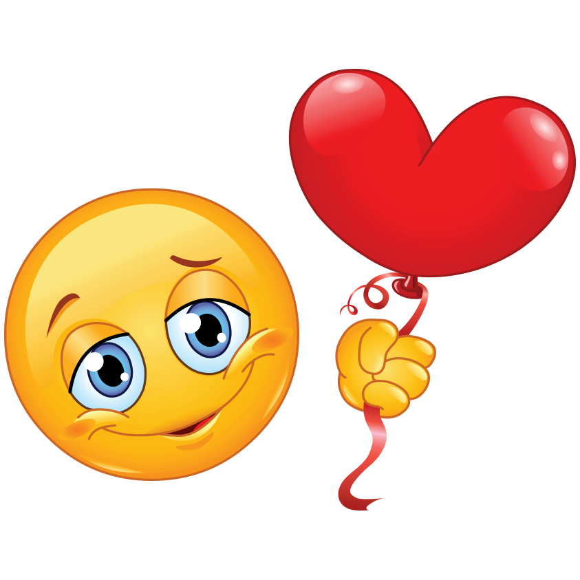 Special heart for u