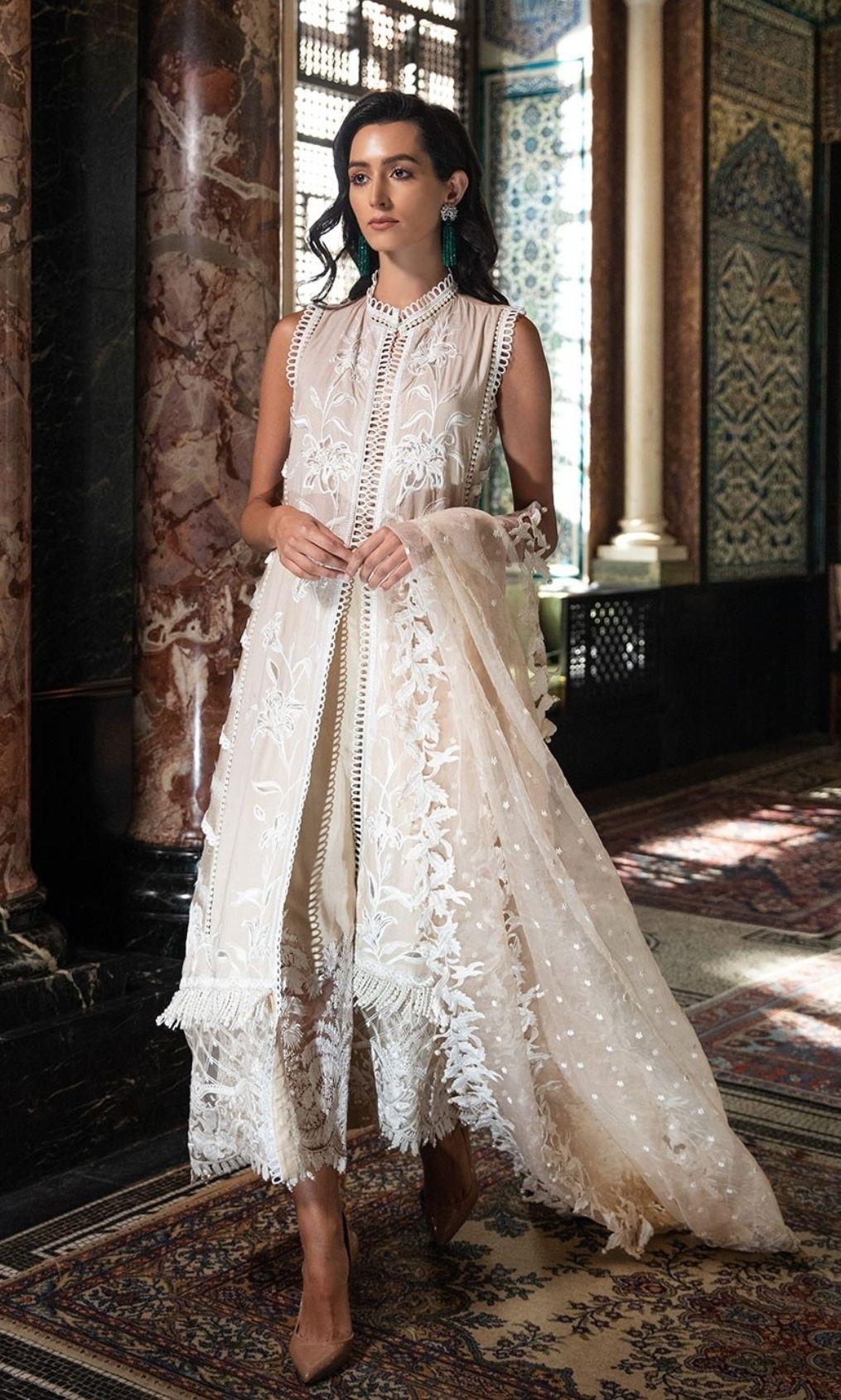 pakistani party dresses online usa