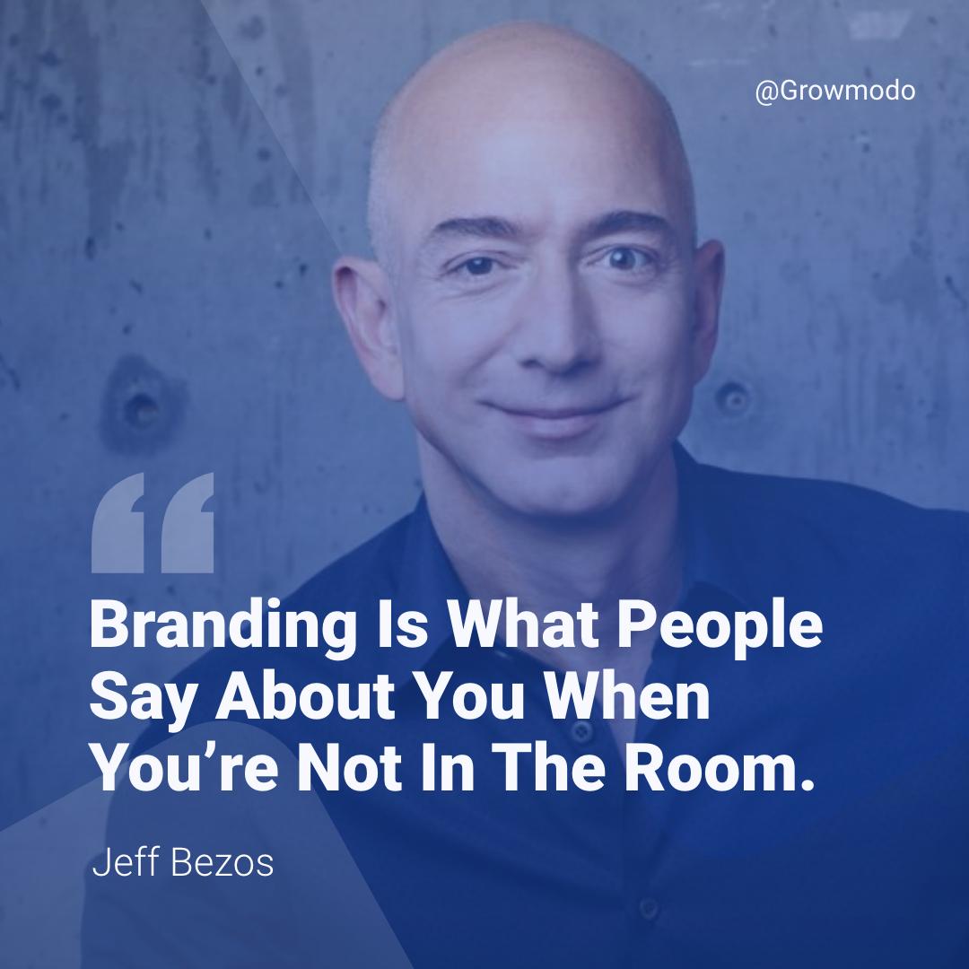 Branding In 2020 Motivationa Quotes Branding Motivation