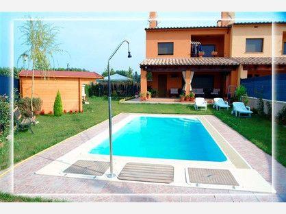 piscina de 5x3 por ref co baia piscinas