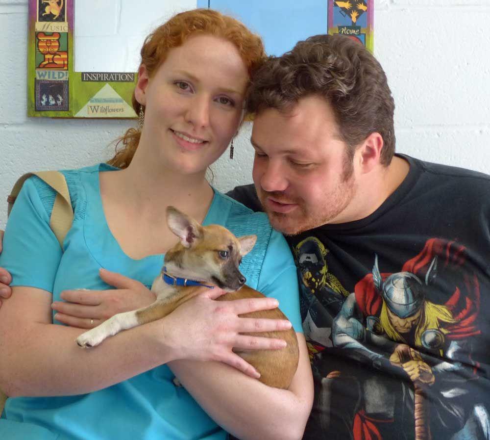 Elizabeth! Fur babies, Adoption, Animals