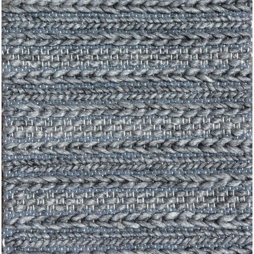 Our Plush Designer Rugs Are Craftily Woven In A Ribbed Weaved Pattern To Flaunt Cl