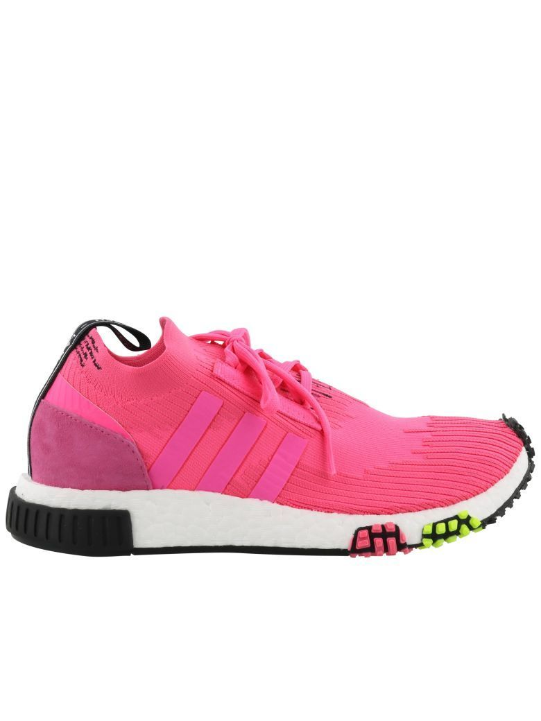 Adidas Originals   A Women Shoes Sneakers by Adidas Originals – Italist,  the latest in daed67f592
