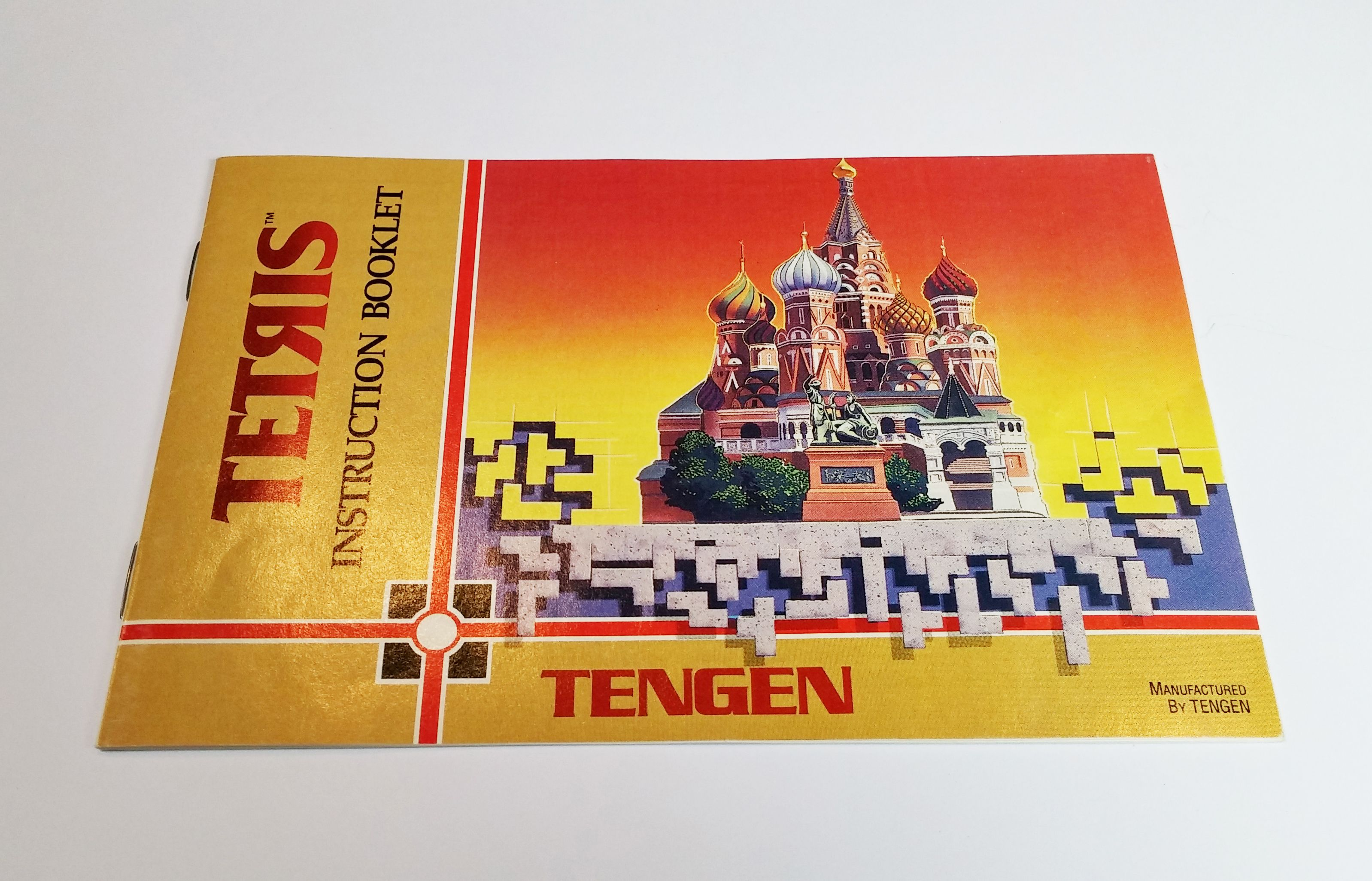 Pin by Mohnstrous on Nintendo NES   Nintendo, Games, Booklet