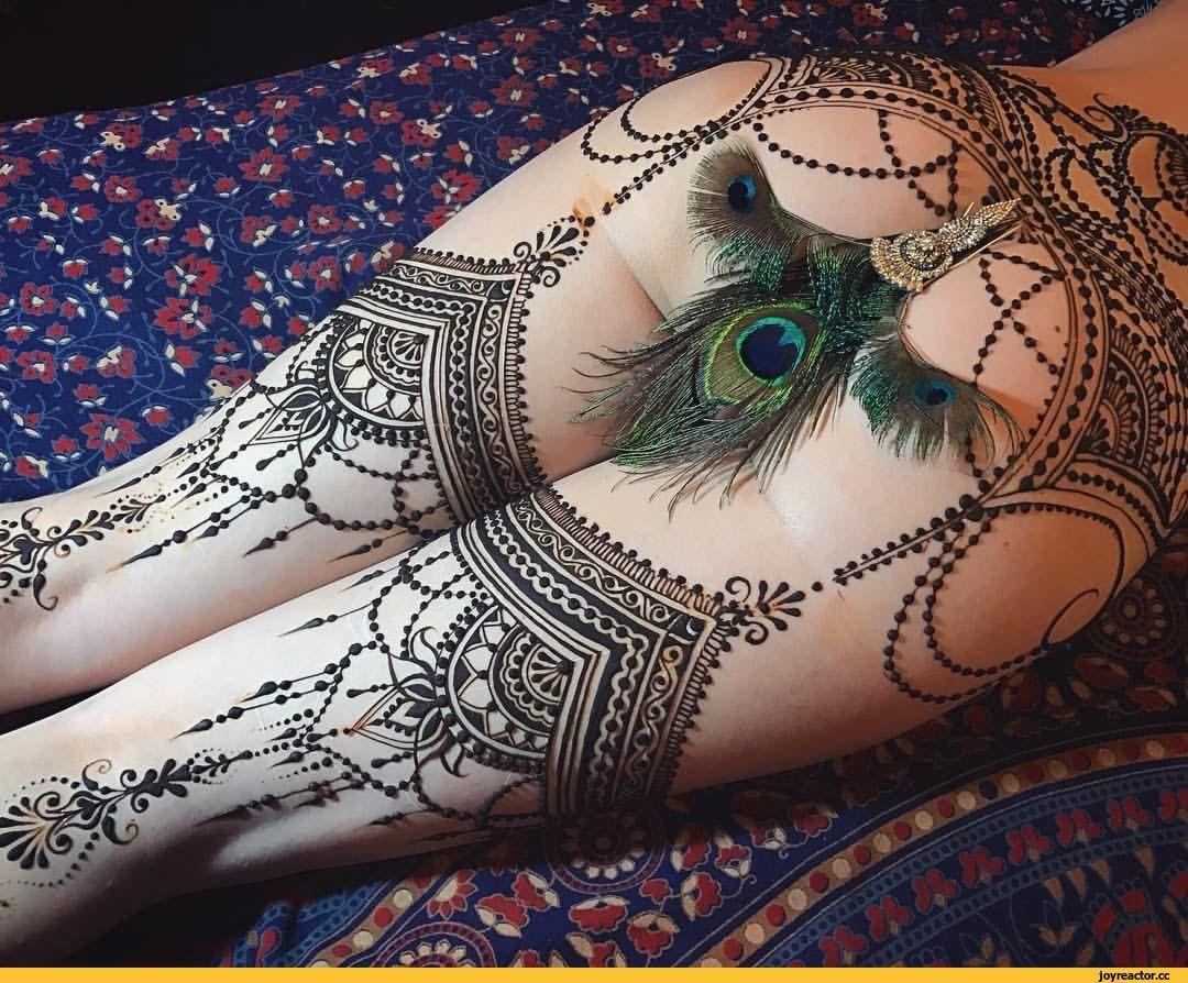 Pin By Sasi C On Tat Tat Tat Pinterest Tattoos Henna And Mehndi