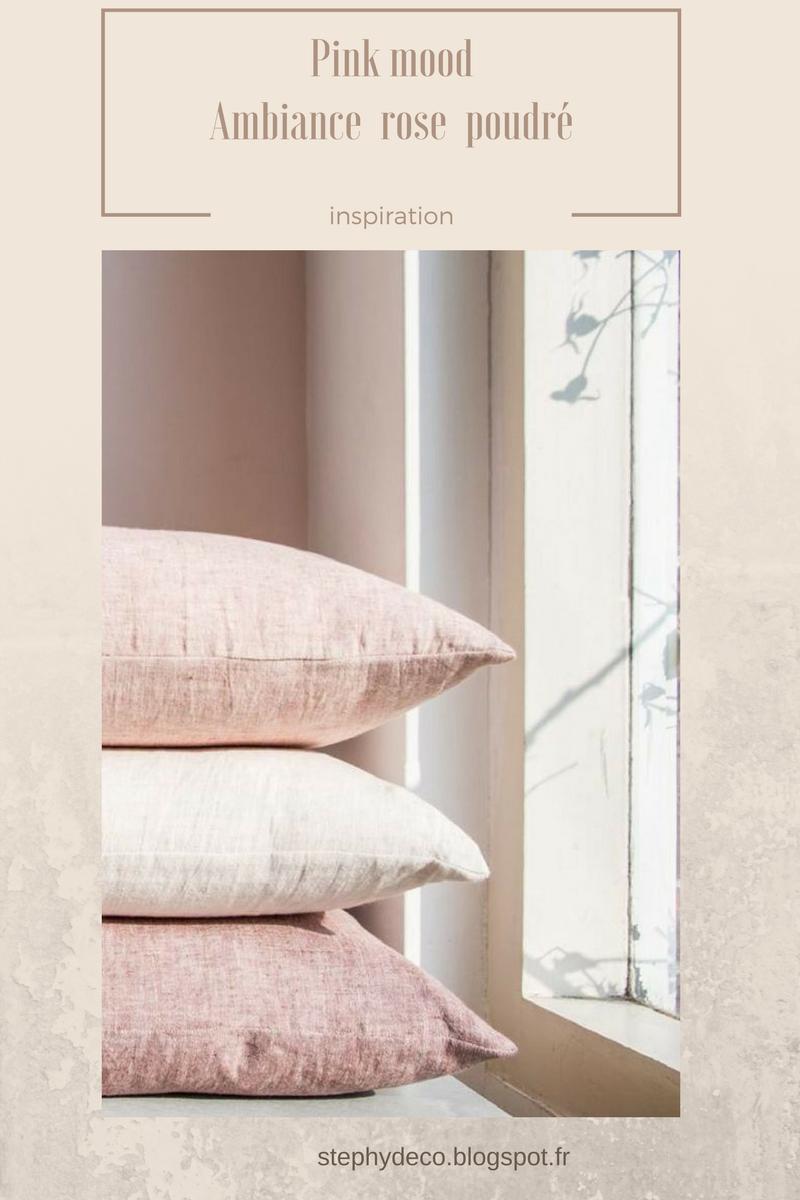 Deco Salon Rose Poudré Épinglé par phuntirara sur color | décoration salon rose