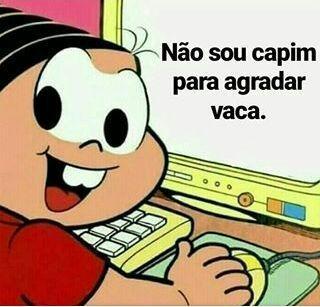 Coletânea de 25 Memes Engraçados Brasileiros Whatsapp e Facebook da Semana Imagens engraçadas para whatsapp e facebook  pra você rir muito memes...