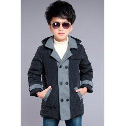 494e77c3a8ae Kids Clothes - Wholesale Cheap Kids Trendy Clothing Sale Online Drop ...