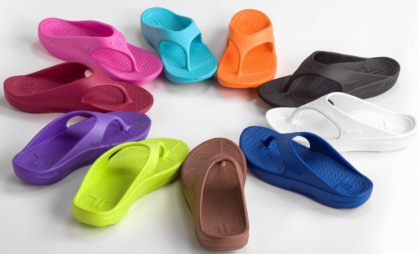 Born 2 impress: Born 2 Impress Holiday Gift Guide- Terox Footwear 5 Winners Open Worldwide Giveaway