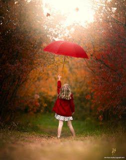 Rosas con Alma: La niña que fui
