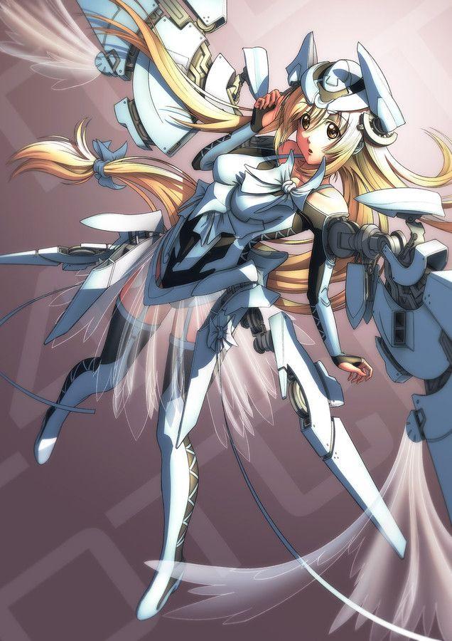 Sexy anime pixel art templates