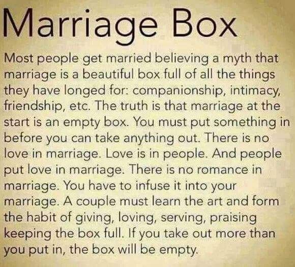 Quotes From The To Live By Wedding Ideas Famous Relationship Encouragement Inspirational Marriage