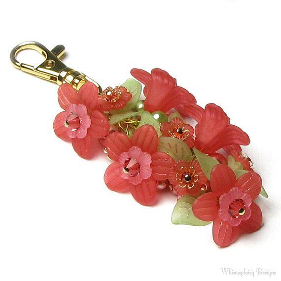 super cute key chain