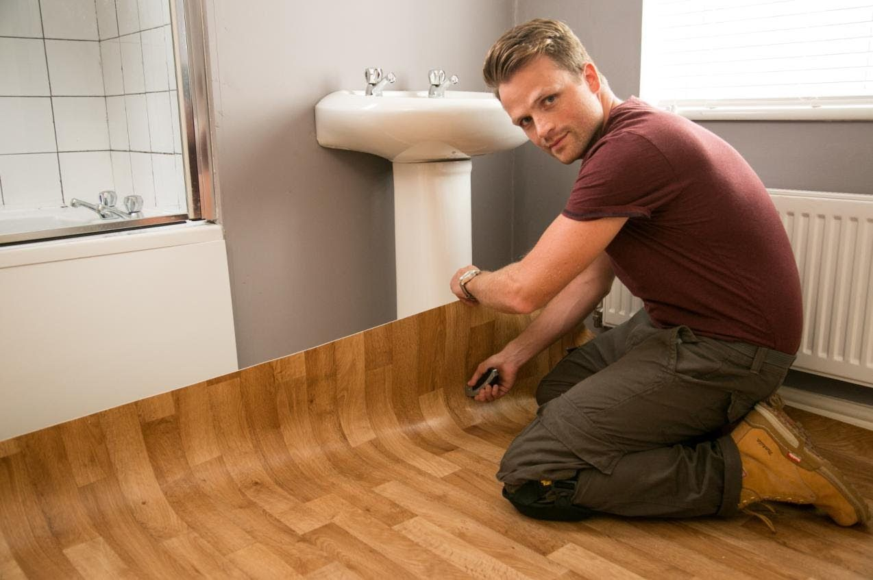 laying vinyl floor | DIY | Pinterest | Laying vinyl flooring, House on in a bathtub, in a sink, in a dining room, in a closet, in a swimming pool, in a desk, in a cafeteria, in a toilet, in a college, in a living, in a bubble bath, in a safe, in a wedding, in a window, in a sports, in a glass, in a clothing, in a home, in a business, in a gym,