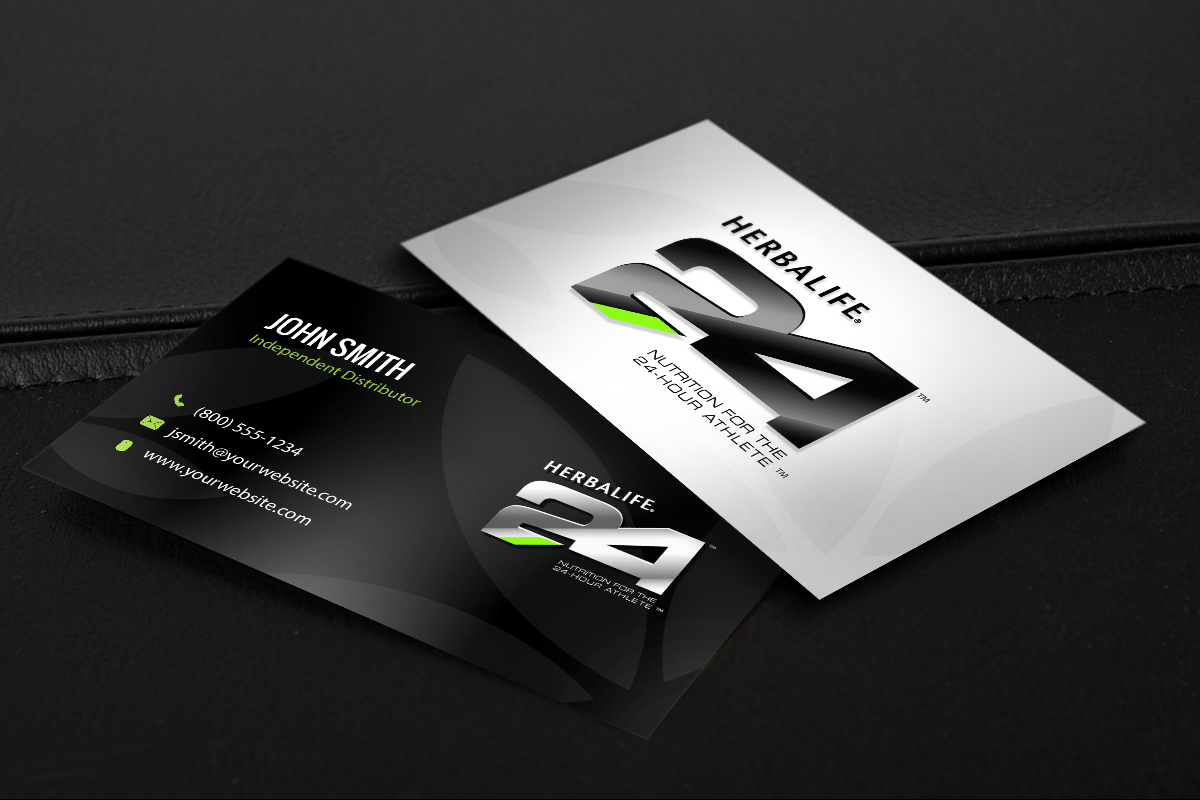 New Herbalife Business Cards Are Ready For Order Mlm Herbalife Distributors Wellness Nutrition Wei Herbalife Business Cards Herbalife Business Herbalife