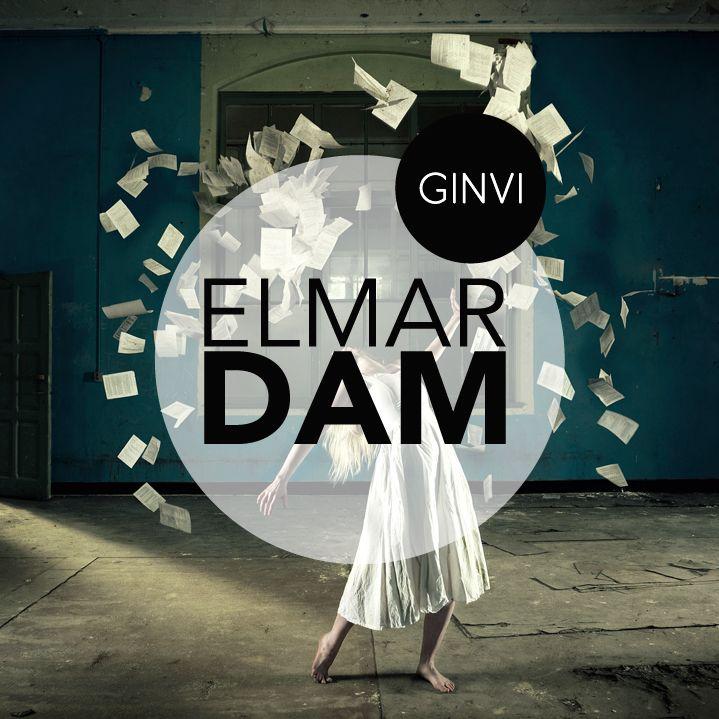 Elmar Dam