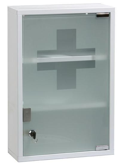 transparent door medical cabinet   design   pinterest   medical