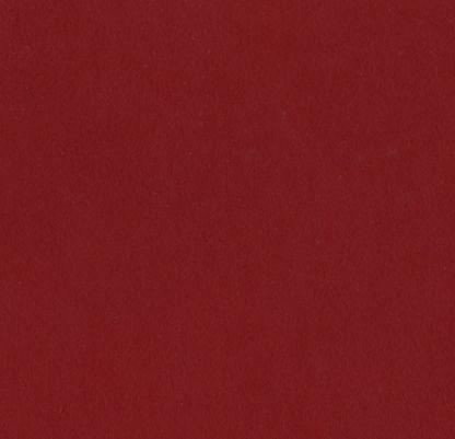 Dark Red Paint Colors Dark Red Paint Colors Prepossessing Wattyl