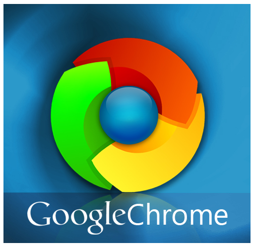 Free Download Google Chrome For Win (With images) Chrome