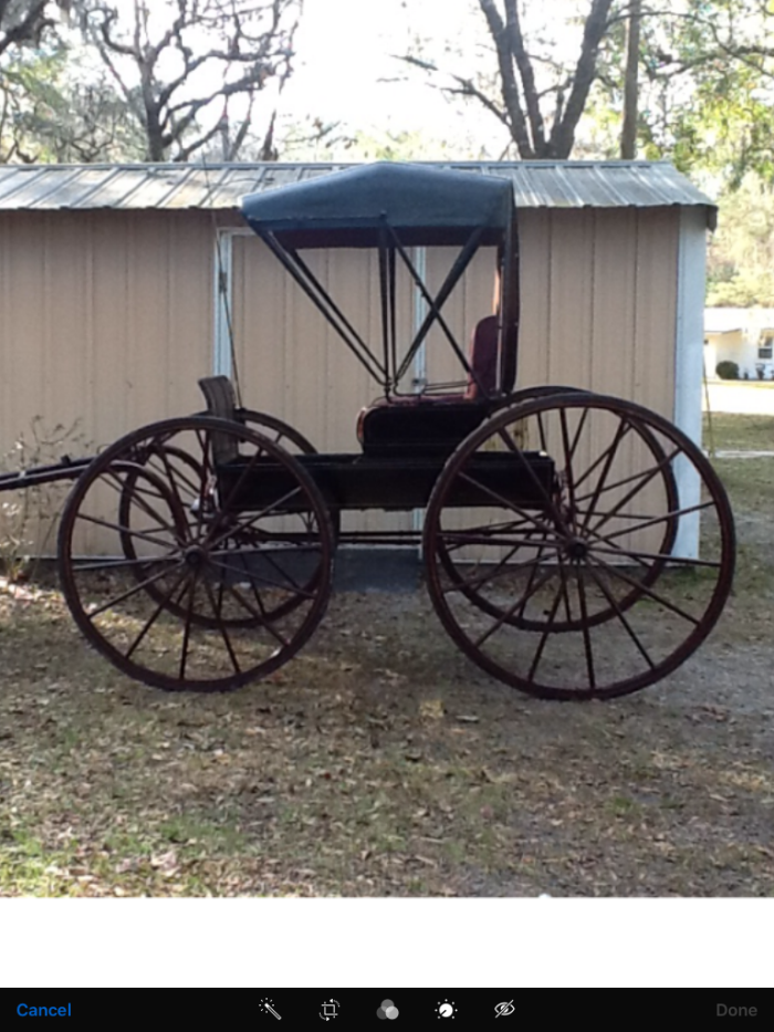 Carriage Driving Carriages for sale horse carriages, horse and buggy