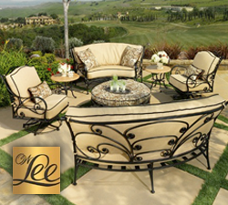 Delicieux Patio Furniture Luxury   Google Search