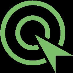 Moth Green Ppc Optimization Icon Free Moth Green Seo Icons Icon Optimization Web Technology