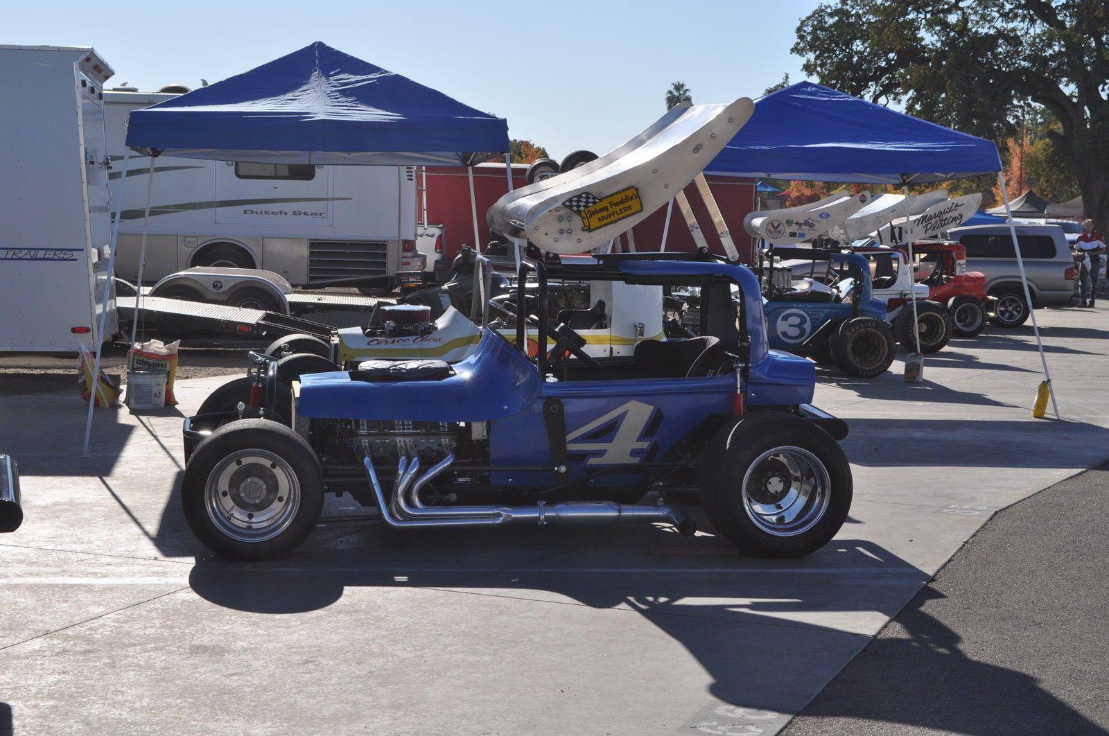 60s Vintage Super Modified Racing | Race cars for sale | Pinterest ...