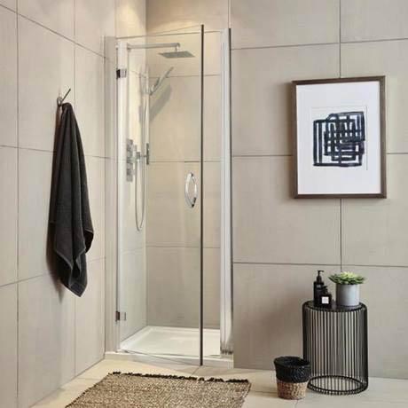 Newark Hinged Shower Door Victorian Plumbing Co Uk Shower Doors Wet Room Screens Shower Doors Enclosures