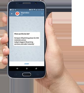 SMS Takip Programı ile Her Mesajı Okuyun