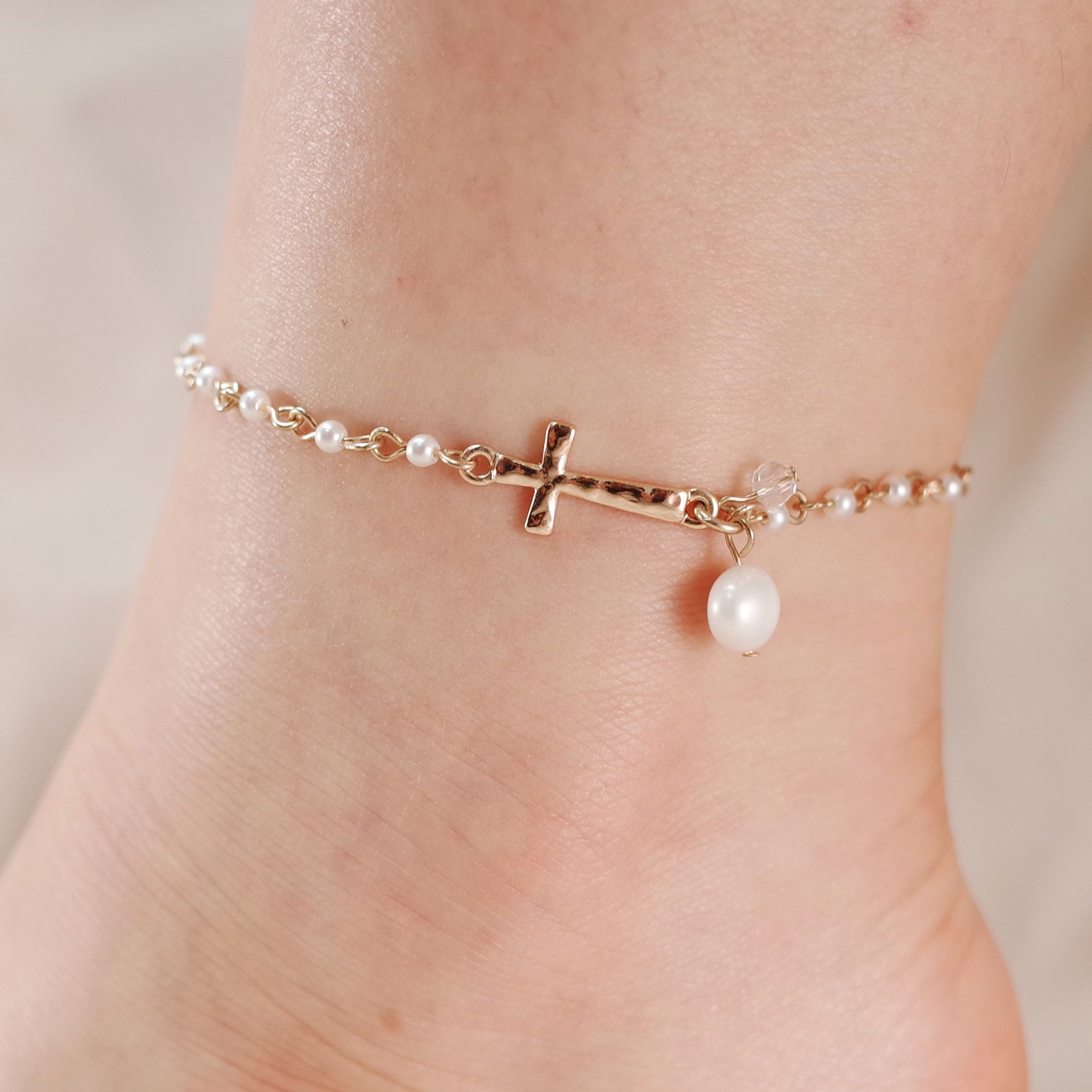 wear and toe anklet ecuatwitt women ladies woman rings wearing anklets that