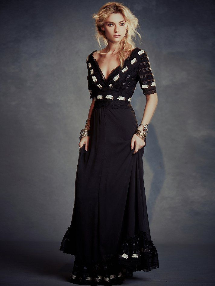 Free people occasion dresses summer